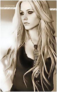 Elizabeth L. Auguste Avril_10-6c07ac