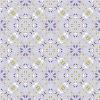 Patterns ( ou fond ) Toybirds-floralpat1-16-951331