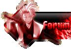 Forum des Vizard Index du Forum