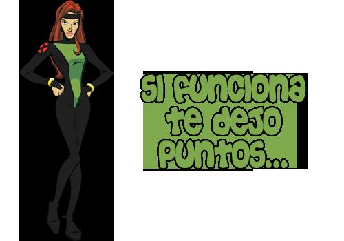 BARRAS SEPARADORAS 6 Mujer-x-men-funciona-puntos-c504ec