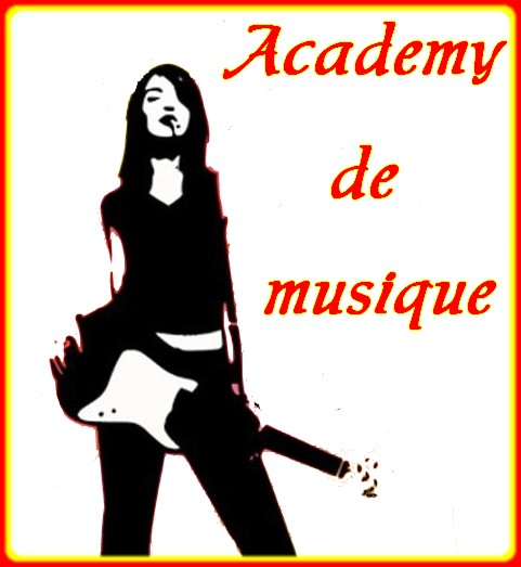 Academy de Musique Index du Forum