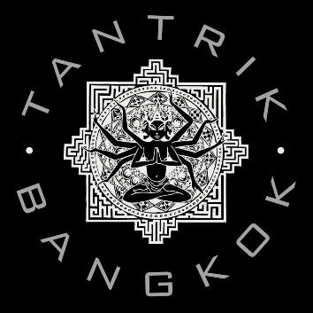 TANTRIK BANGKOK Index du Forum