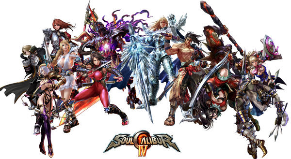 Soul Legency Index du Forum