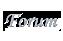 Le monde de Lehirath Index du Forum