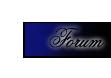 les lames de lumiere Index du Forum