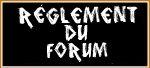 vos premiers pas sur le forum