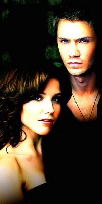 Chad Michael Murray & Sophia Bush Sb-cmm-2d0acb