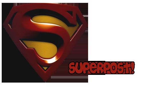 BARRAS SEPARADORAS 6 Superpost-c50535