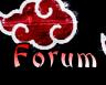 Akatzuki Index du Forum