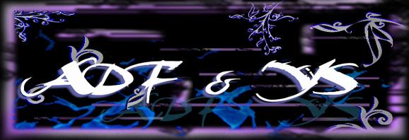 Adf & Ys