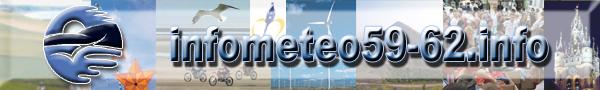 Liens météos/annuaires de blogs  banniere-106736