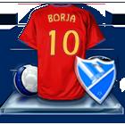 Murcia, Cádiz y Real Unión descienden a Segunda B 8-1c8f37d