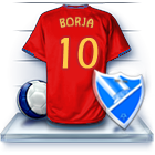 El Barça, campeón del Mundo 8-1c8f37d