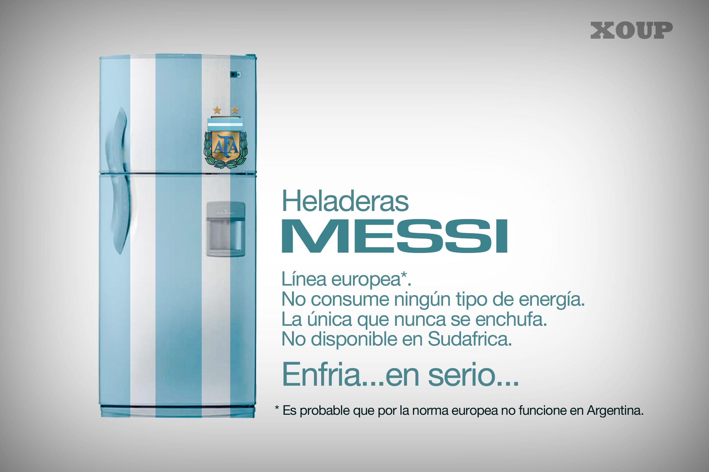 [Club Deportivo Genshiken] - Debate, opinión, boludeces - Página 4 Messi-1309d5a