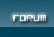 Destinée Index du Forum