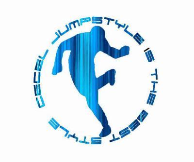 Un forum consacré uniquement au Jumpstyle & Hardstyle Index du Forum