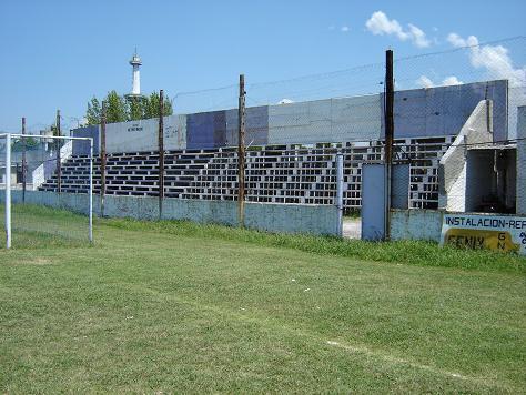 SACACHISPAS FC(ARGENTINA) Sacachispas02-93b8d8