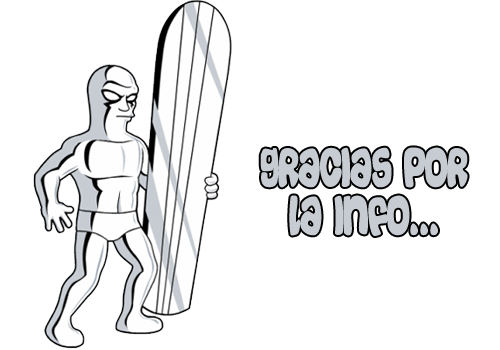 BARRAS SEPARADORAS 6 Gracias-info-c50776