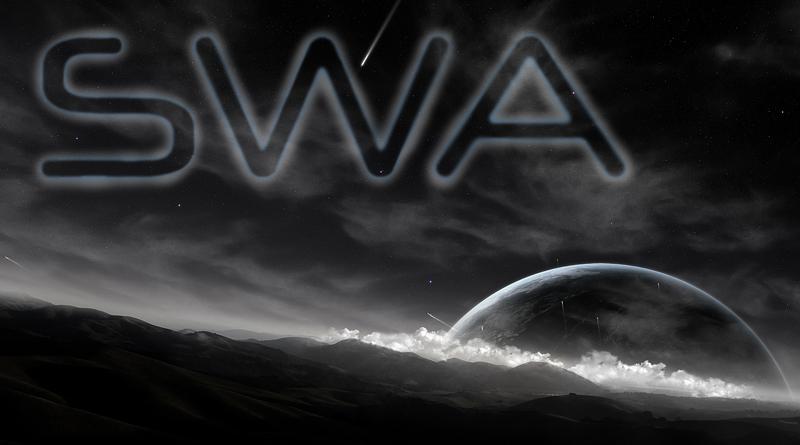 Forum des SWA Index du Forum