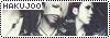 Changement bouton Hakujoo Lien1-d5a82b