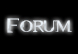 Lycanthropia Index du Forum