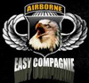 Easy-Compagnie Index du Forum