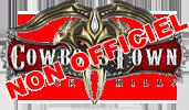 Forum de cowboystown Index du Forum