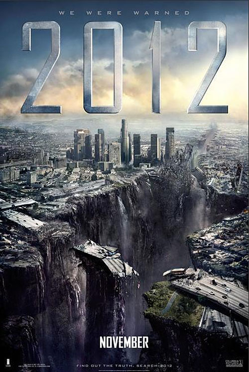 ver 2012 espanol online ver gratis 2012 espanol online ver pelicula