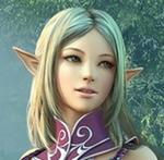 avatar elfe