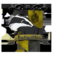 New Poudlard V3 [Season starts] Poufsouffle-b-96f924