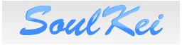 SoulKei Index du Forum