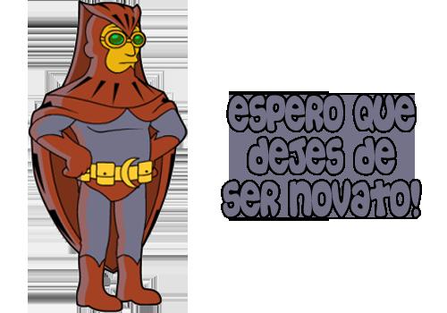 BARRAS SEPARADORAS 6 Dejar-ser-novato-c506ae