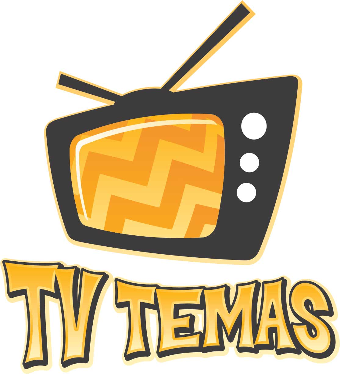 Magnificent logo-tv-temas-1--23e896. 1115 x 1225 · 77 kB · jpeg
