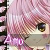 Emi no Yasashii Sekai ... Amu-65d61a