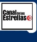 CLICK AQUI PARA EL CANAL DE LAS ESTRELLAS
