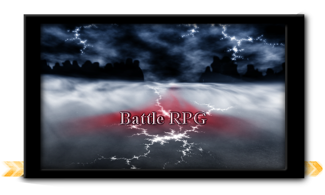 Battle-RPG Index du Forum
