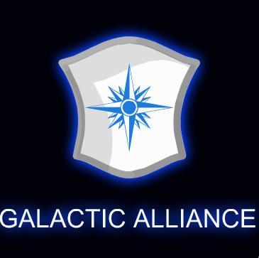 Forum de l'Alliance Galactique sur Futuria