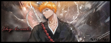 Pour etre le chef du clan Nara Kurosaki-ichigo-170899c