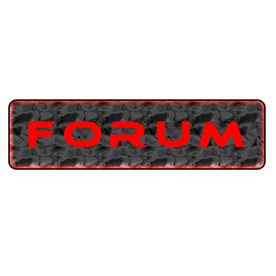 Team PSA - Forum désaffecté Index du Forum