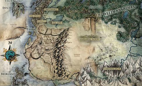 au-royaume-des-chevaliers-d'Emeraude-et-des-dragonnier-d'Alagaësia Index du Forum