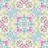 Patterns ( ou fond ) Toybirds-floralpat1-06-9512d0