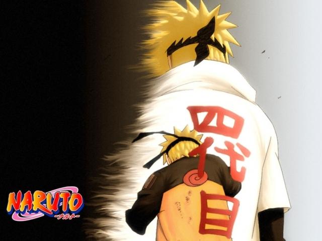 FC Naruto Naruto-shippuden-by-krismax-851249