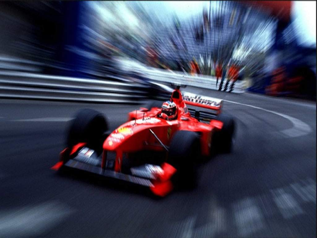 Formula one team Index du Forum