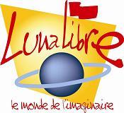 Le forum de Luna Libre Index du Forum