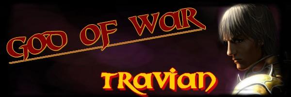 God Of War Index du Forum