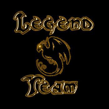PvP Legends Index du Forum