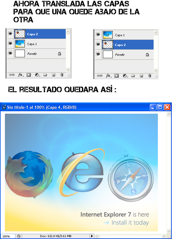 http://img5.xooimage.com/files/c/0/a/parte4-11a8597.png
