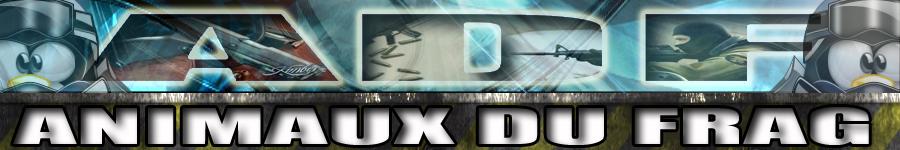 Animaux du Frag Index du Forum