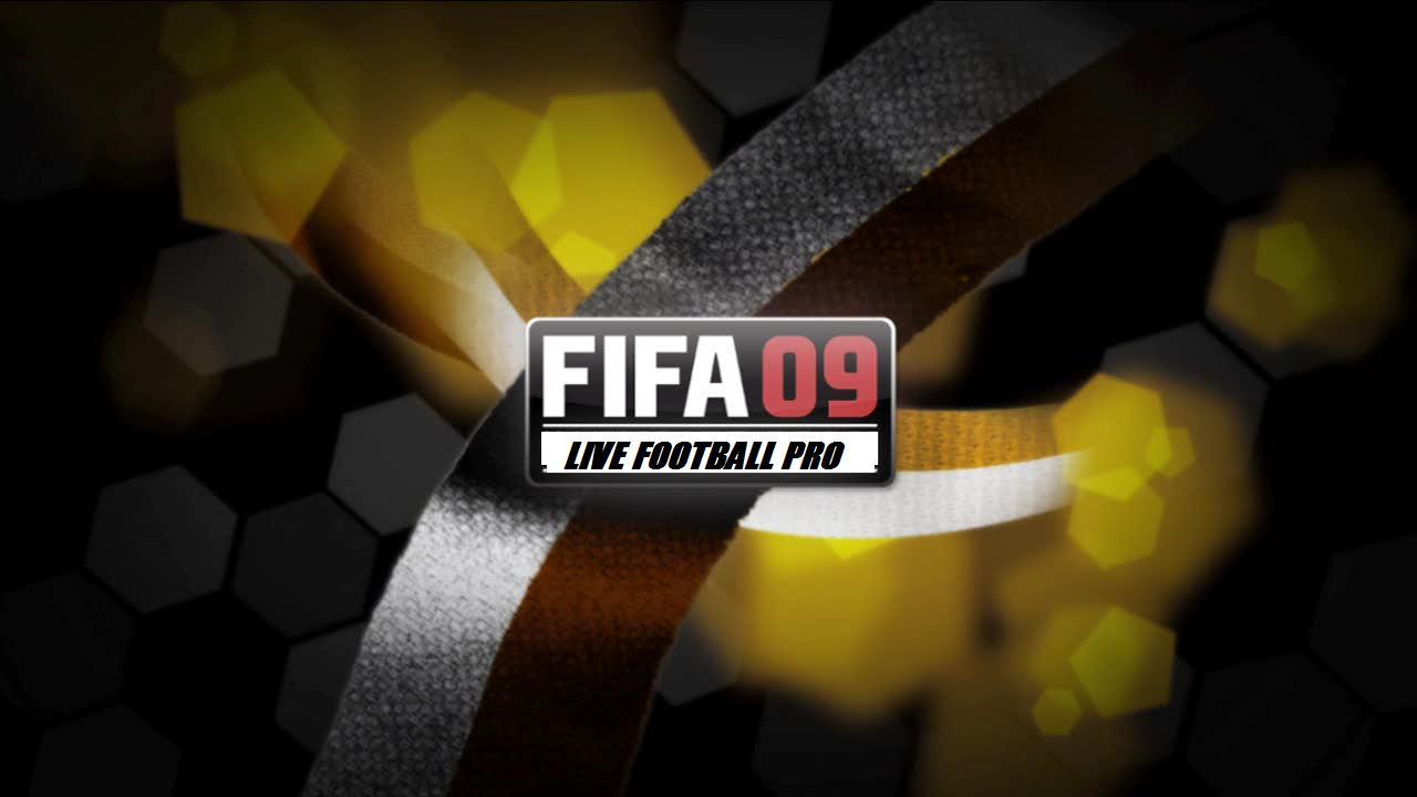 Football sur console xbox360 Index du Forum