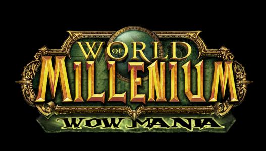 Millenium Index du Forum
